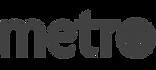 metro-logo-f.png