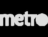 metro-1.png