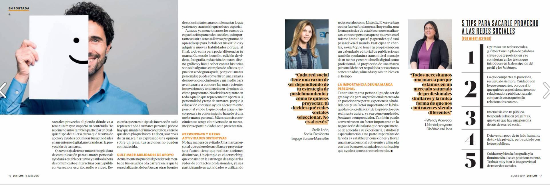 Revista Estilo.jpg