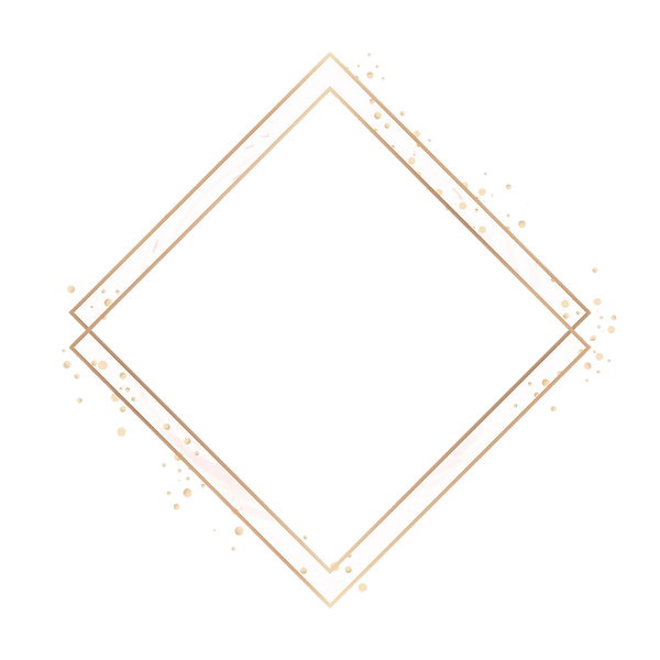 squarevector.png