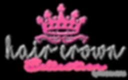 haircrownlogo1.png