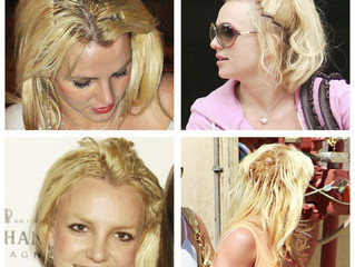 ★WARNING: DON'T LET BAD EXTENSIONS HAPPEN TO YOU - THE EXTENSIONIST GUIDE TO SUCCESSFUL HAIR EXT
