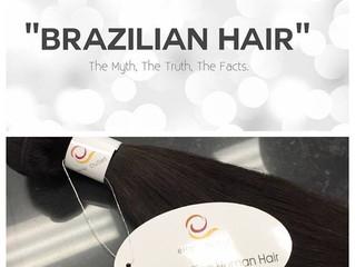"""BRAZILIAN HAIR"""