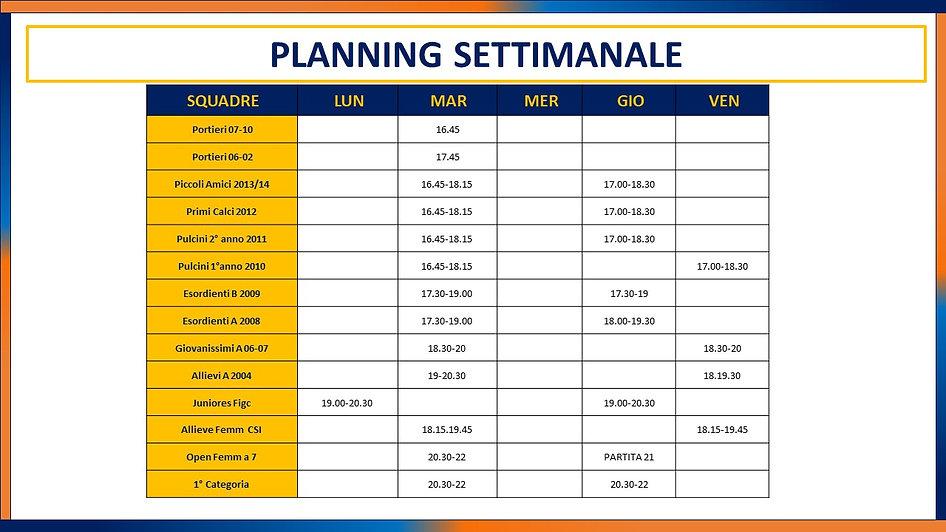 ARCA Planning 2020-21.jpg