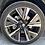 Thumbnail: Peugeot 208 1.2 PureTech 130ch S&S GT Pack EAT8