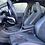 Thumbnail: Mercedes-benz CLA 220 d Fascination 7G-DCT