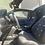 Thumbnail: Fiat 500C Abarth 1.4 turbo 165cv 595 Turismo