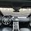 Thumbnail: Land Rover Range Rover Evoque 2.0 180 HSE Dynamic BVA