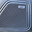 Thumbnail: Porsche Macan S Diesel 3.0 V6 258CH PDK