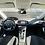 Thumbnail: Peugeot 308 II 1.2 PureTech 130ch EAT6 Allure