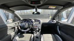 Ellak Auto Sud - DS4 Crossback