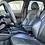 Thumbnail: AUDI S1 2.0 TFSI 231ch