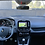 Thumbnail: Renault Clio 4 dCi 90ch GT Line Full Led