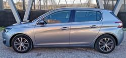 Peugeot 308 - Ellak Auto Sud