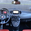 Thumbnail: Fiat 500 C Abarth 1.4 turbo 165cv 595 Turismo