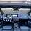 Thumbnail: MERCEDES A 45 S AMG 421CH S 4MATIC + 8G-DCT SPEEDSHIFT AMG