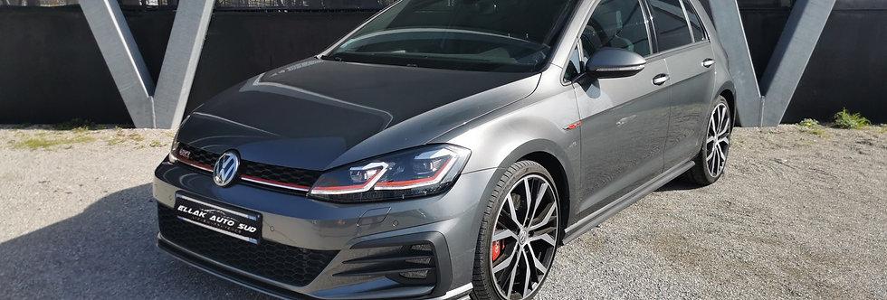 Volkswagen GOLF GTI Performance 2.0 TSI 245cv DSG7