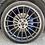 Thumbnail: BMW X6 xDrive 40d 306cv PACK HAMANN