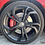 Thumbnail: Volkswagen GOLF 7 GTI TCR 2.0 TSI 290cv DSG7