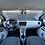 Thumbnail: Volkswagen UP!