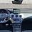 Thumbnail: Mercedes-benz GLA 220 d Fascination 7G-DCT