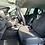 Thumbnail: Renault Megane 4 GT 1.6 TCE 205ch EDC 7