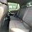 Thumbnail: Volkswagen GOLF GTI Performance 2.0 TSI 245cv DSG
