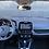 Thumbnail: Renault Clio IV dCi 90ch Energy Intens EDC