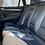 Thumbnail: BMW X6 xDrive 35d 286cv