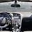 Thumbnail: DS 4 Crossback 1.6 BlueHDi 120CH EAT6