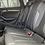 Thumbnail: Audi A3 SPORTBACK 2.0 TDI 150 S line S tronic TOIT OUVRANT PANO