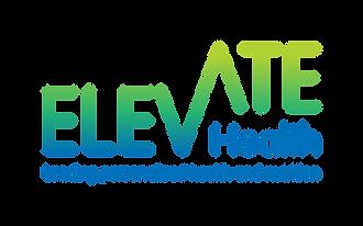 ElevateHealth_logo_rgb_transparentbkgnd.