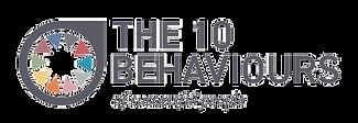 10 Behaviours Logo-no background.png