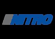 Nitro-Logo.png
