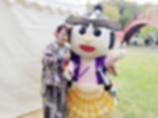 牡蠣祭り7.jpg