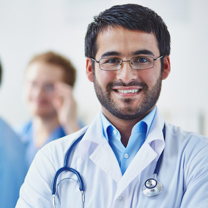 Gay-Friendly Health Care Guide for Southern California