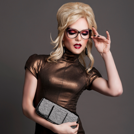 For a Good Time, Call Willam