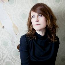 Alison Moyet Is Still Your Girl
