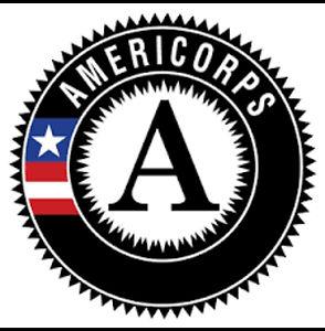 Americorp_edited.jpg