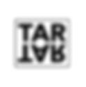 studio tartar-023c7b47b1c442af9765ad9050