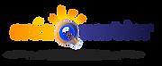 creaquartier logo.png