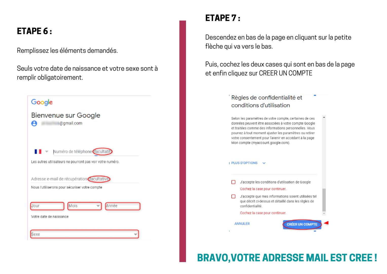 Créer_une_adresse_e-mail_et_envoyer_un