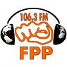 rfpp-300x300.png