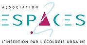 logo-Espaces.jpg