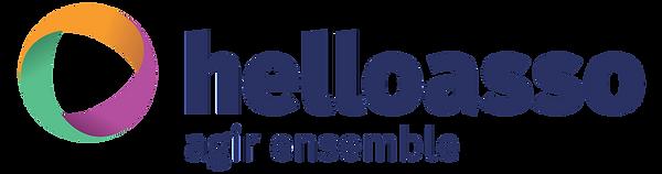 logo_helloasso.png