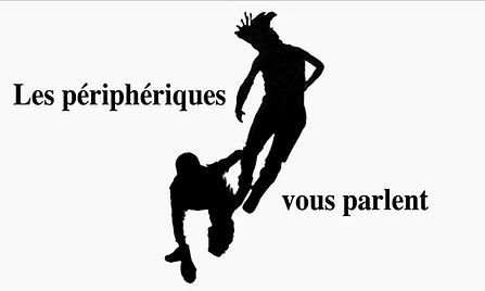 logo Perif.JPG