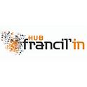 hub francilin.png