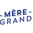 mere grand.png