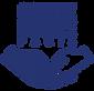 COURTE ECHELLE - Logo Couleur HD (Fond T
