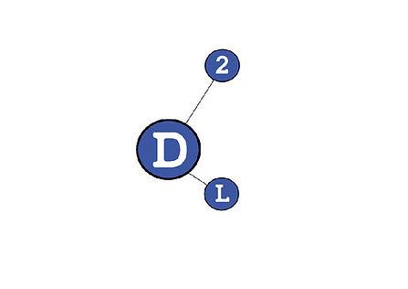 Logo d2l resident-01.jpg